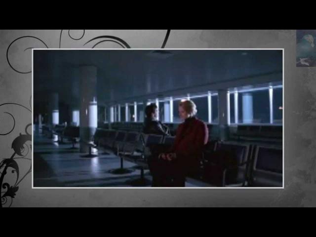 Ретро 70 е - ВИА Весёлые ребята - В последний раз (клип)