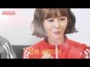 20150910 라미 리얼 이팅 마스크쌀팩X크레용팝 기획영상 국문 bntnews