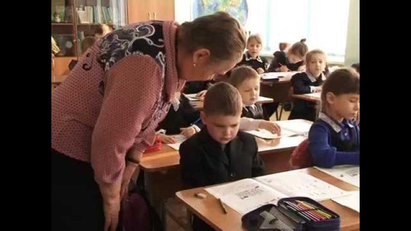 Семейные новости: Династия учителей