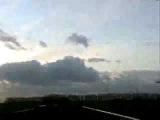Laura Palmers theme (Rashid Oppier Mix)