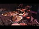 Joe Satriani: Crowd Chant (Live)