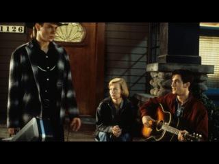 «То, что называют любовью» (1993): Трейлер / http://www.kinopoisk.ru/film/6134/