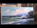 Курсы рисования для взрослых в Москве, обучение живописи , художник Игорь Сахаров