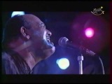 George Duke &amp Phil Perry - Forever (Montreux 1992)