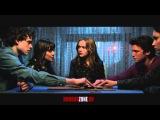 Уиджи. Доска дьявола (Ouija) - эксклюзивный русский трейлер
