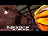 The badge II  Quake III