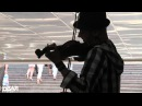 Концерт в переходе: Яша Мулерман и Сергей Чикунов
