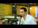 Армянская Свадьба - Вираб Вирабян - Певец для Ваших Торжеств