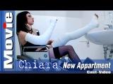 Cast-Video.com - Chiara -