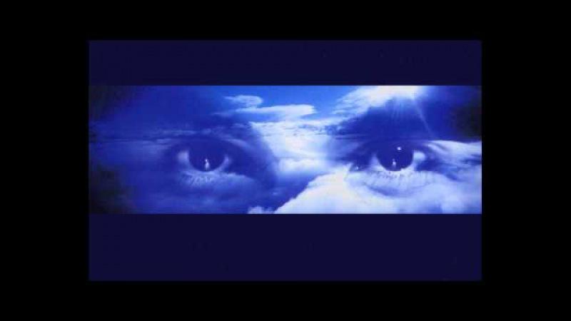 Robert Miles - Children [Dream Version]