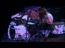 Metallica - Live Shit San Diego 1992 , Binge Purge (Full Concert HD With Tracklist)