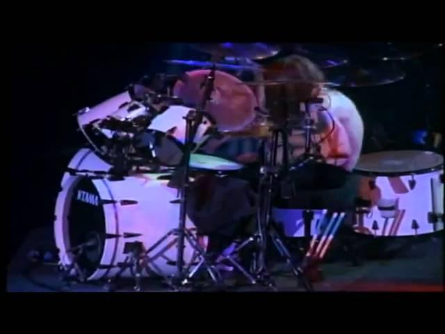 Metallica Live Shit San Diego 1992 Binge Purge Full Concert HD With Tracklist
