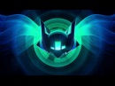 DJ Sona's Ultimate Skin Music: Kinetic (The Crystal Method x Dada Life) | Music - League of Legends