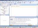 Мирончик И.Я.: Основы программирования на языке Java [1-2]