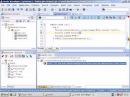 Мирончик И.Я.: Основы программирования на языке Java [5]