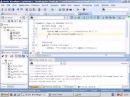Мирончик И.Я.: Основы программирования на языке Java [2]