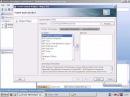 Мирончик И.Я.: Основы программирования на языке Java [4]