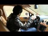 New Turkmen clip 2012 Full HD Unit B ft Gr Paytagt Gal yanymda