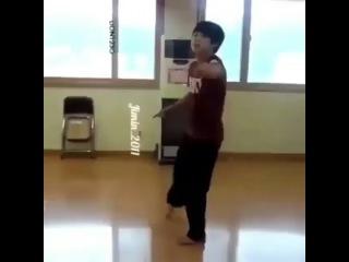 "bangtan boys on Instagram: ""chim chim 💞💞 #vkook #yoonmin #jikook #bts #bangtan #rabmonster #rabmon #namjoon #jin #kimseokjin #seokjin #suga #minyoongi #jihope…"""