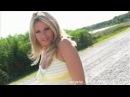 Ann Angel - Summer day