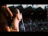 Janis Joplin - Ball &amp Chain - Monterey Pop