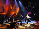 Bee Gees Tragedy Live in Las Vegas 1997 One Night Only
