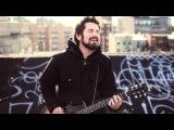 Matt Nathanson - Run ft. Sugarland