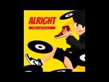 [MIXTAPE] DILA - ALRIGHT (FEAT.YELLA D)