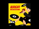 [MIXTAPE] DILA - ALRIGHT (FEAT.YELLA D)