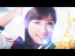 up up girls kakko kari - 『Beautiful dreamer』(MV)