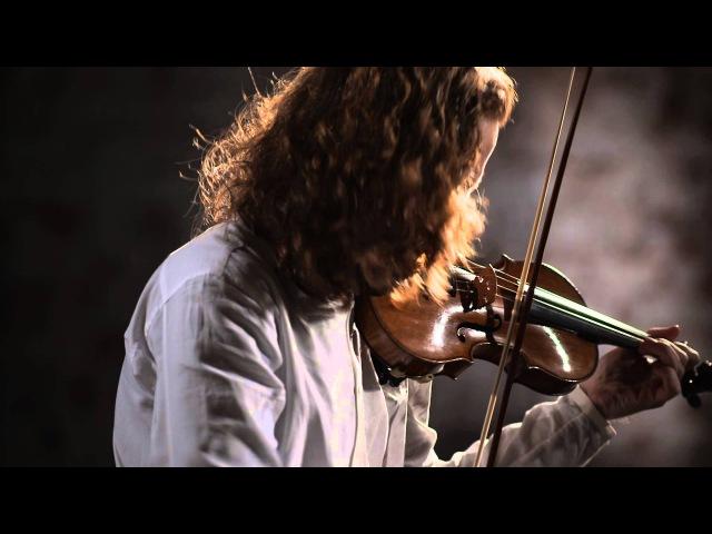 Eugène Ysaÿe Sonata No 2 Obsession Prelude Roman Mints