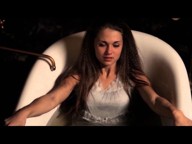 Видеопоэзия - Марья Куприянова - Ишь-Гора