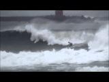 Chris Parker - Typhoon