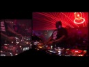 Carl Cox | The Revolution, Space Ibiza DJ Set | DanceTrippin