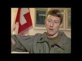 Армия Швейцарии. Страна цвета хаки