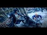 Assassin's Creed Unity GMV - Woodkid Run Boy Run