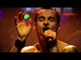 Dave Gahan - Stay live