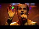 Dave Gahan Stay live
