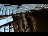 Монтаж водяного теплого пола в гараже