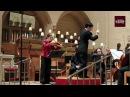 NYCP Britten Lachrymae Op 48a Kim Kashkashian viola