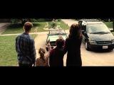 Убить гонца (2015) Трейлер на русском HD 720p