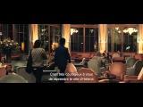 Зильс-Мария - Русский трейлер (2015)