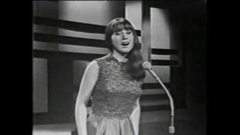 The Seekers - 1966 - 'Yesterday