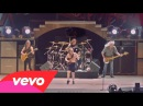 AC/DC - T.N.T. from Live at River Plate