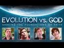 Evolution Vs. God Movie / Эволюция против Бога