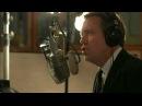 Hugh Laurie - Evenin' (From Ocean Way Studios)