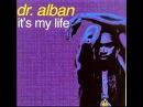 Its My Life- (HQ Sound)