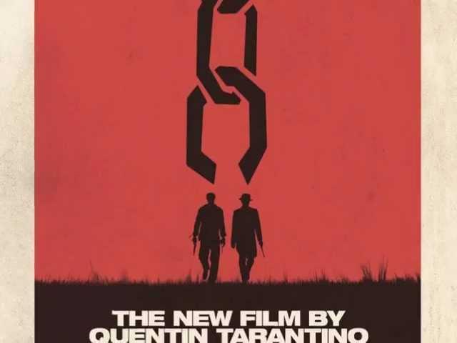 Freedom by Anthony Hamilton Elayna Boynton in Django Unchained