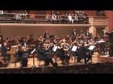 Daft Punk Tron Legacy Flynn Lives (Encore)  Prague Film Orchestra