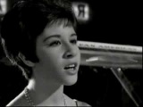 Sometime Yesterday - Helen Shapiro (1962)
